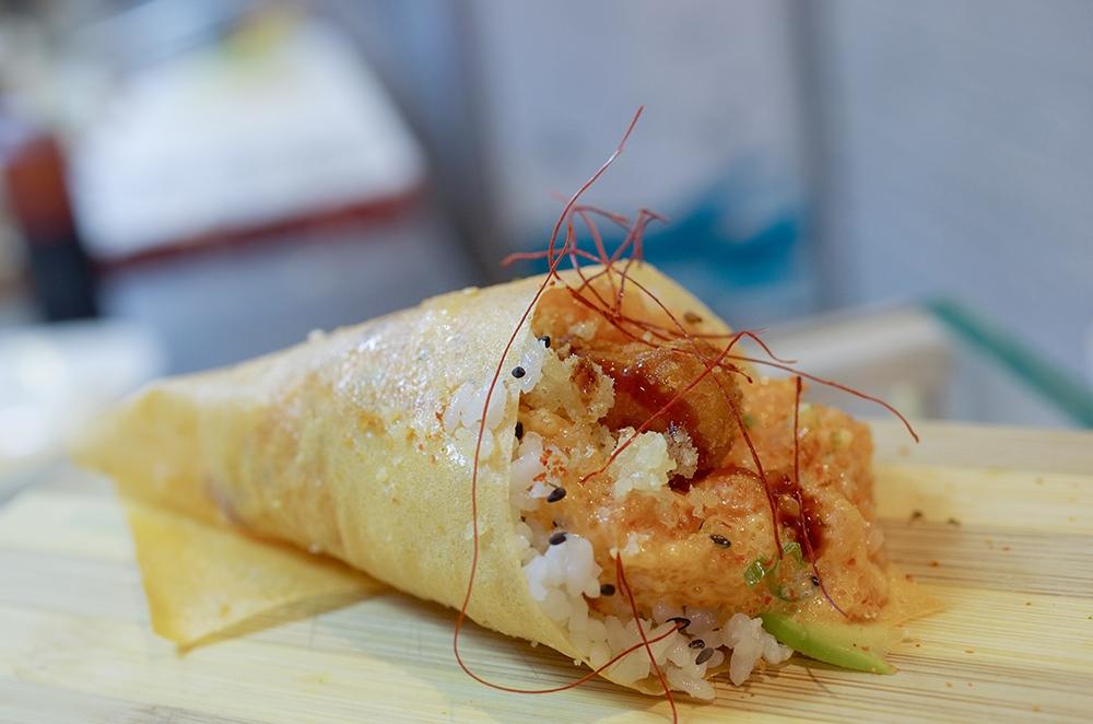 amelindo-sushi-16