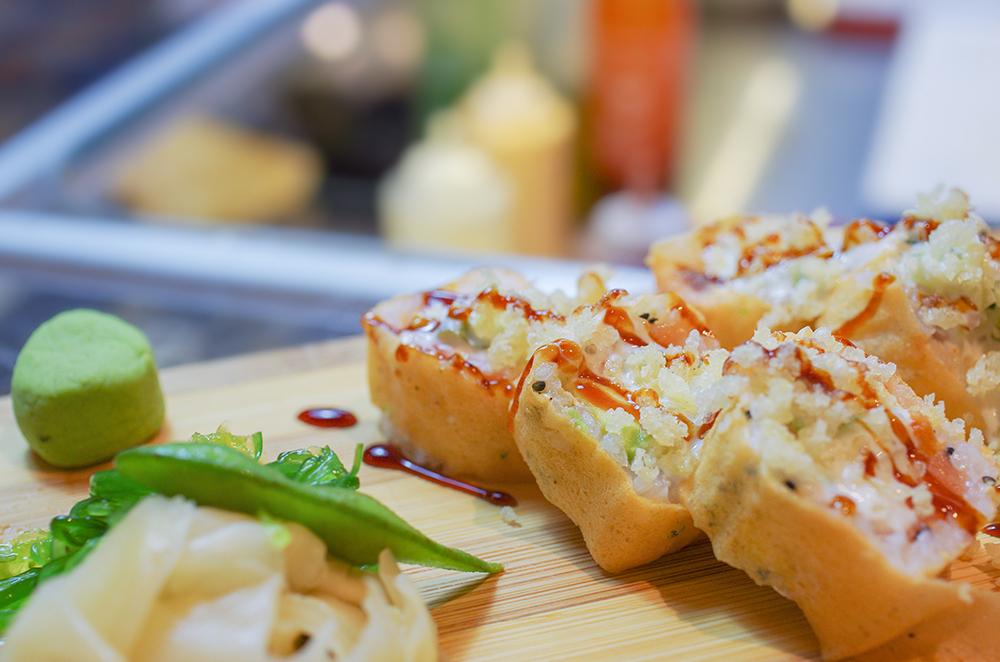amelindo-sushi-18