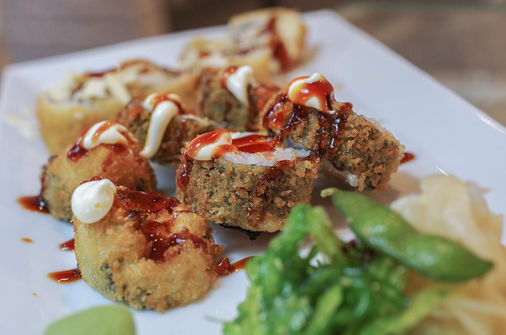 amelindo-sushi-2