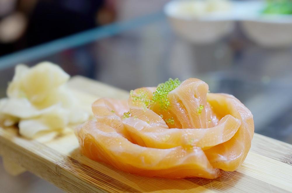 amelindo-sushi-29
