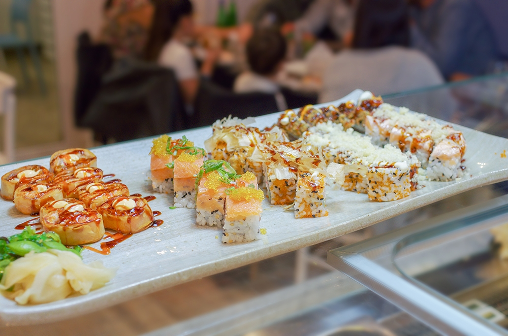 amelindo-sushi-5
