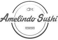 logo-amelindo-sushi-mobile